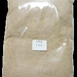 国産小麦ふすま